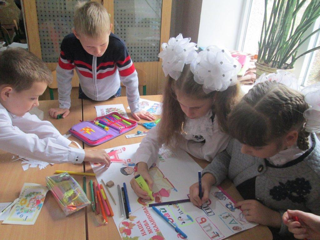 http://dunrada.gov.ua/uploadfile/archive_news/2019/11/11/2019-11-11_1162/images/images-67102.jpg