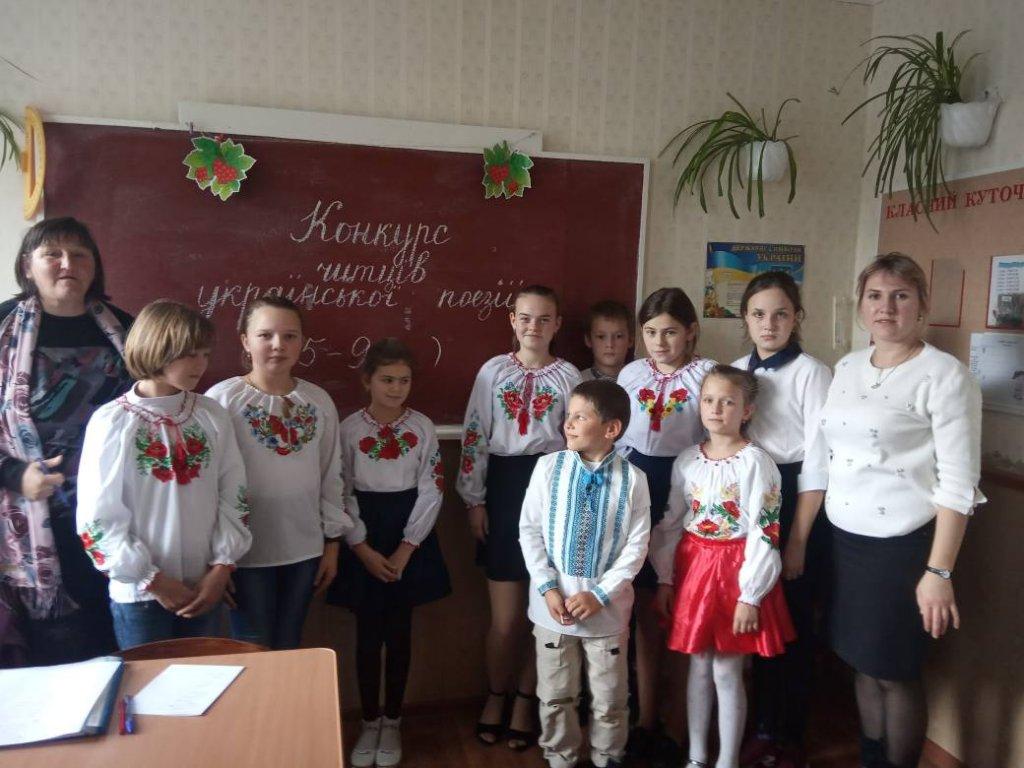 http://dunrada.gov.ua/uploadfile/archive_news/2019/11/11/2019-11-11_1162/images/images-7717.jpg