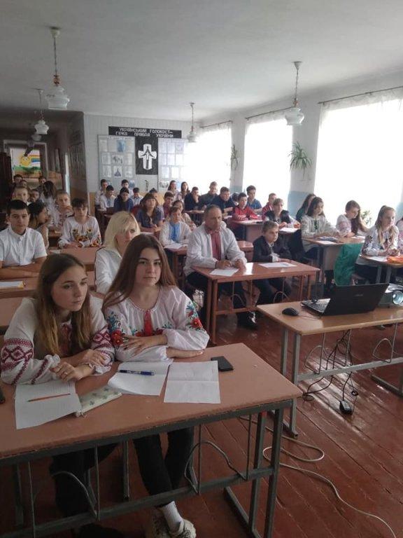 http://dunrada.gov.ua/uploadfile/archive_news/2019/11/11/2019-11-11_1162/images/images-79195.jpg