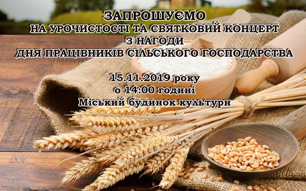 http://dunrada.gov.ua/uploadfile/archive_news/2019/11/11/2019-11-11_132/images/images-60179.jpg