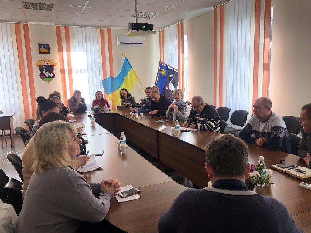 http://dunrada.gov.ua/uploadfile/archive_news/2019/11/12/2019-11-12_9646/images/images-12905.jpg