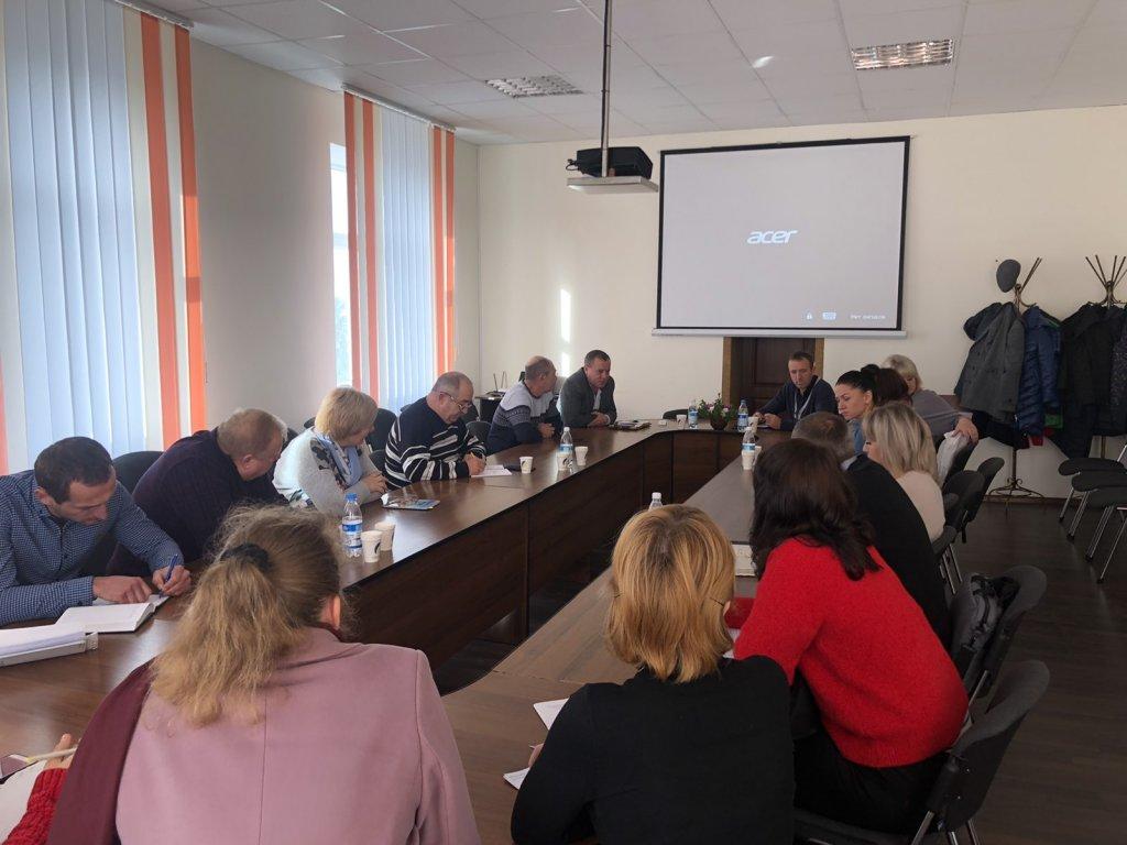http://dunrada.gov.ua/uploadfile/archive_news/2019/11/12/2019-11-12_9646/images/images-3956.jpg