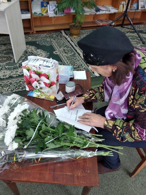 http://dunrada.gov.ua/uploadfile/archive_news/2019/11/13/2019-11-13_274/images/images-69156.jpg