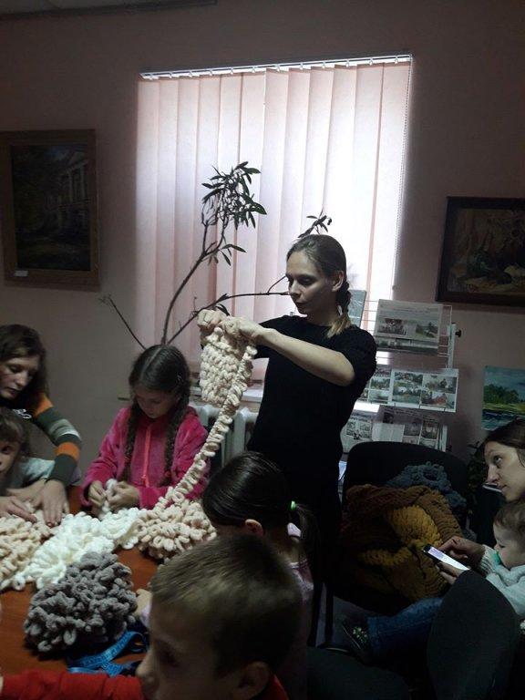 http://dunrada.gov.ua/uploadfile/archive_news/2019/11/14/2019-11-14_1027/images/images-21566.jpg