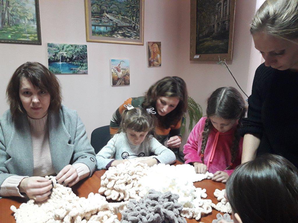 http://dunrada.gov.ua/uploadfile/archive_news/2019/11/14/2019-11-14_1027/images/images-24503.jpg
