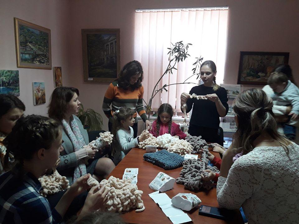http://dunrada.gov.ua/uploadfile/archive_news/2019/11/14/2019-11-14_1027/images/images-76419.jpg