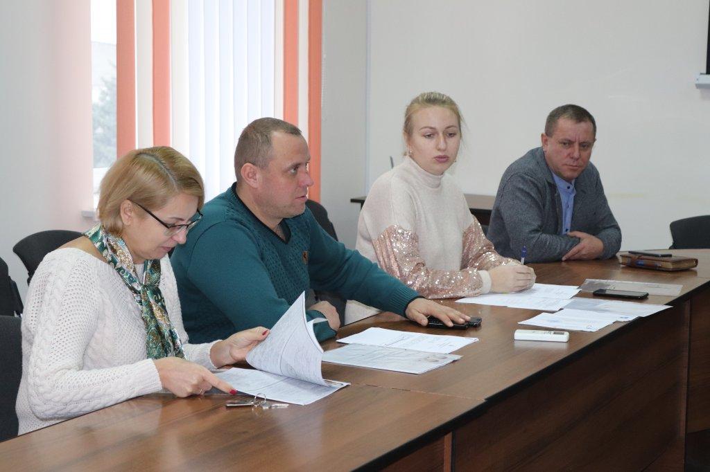 http://dunrada.gov.ua/uploadfile/archive_news/2019/11/14/2019-11-14_2981/images/images-92992.jpg