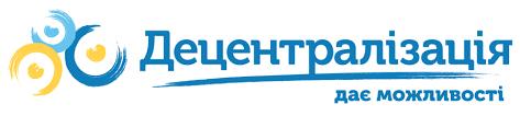 http://dunrada.gov.ua/uploadfile/archive_news/2019/11/14/2019-11-14_4082/images/images-31721.png