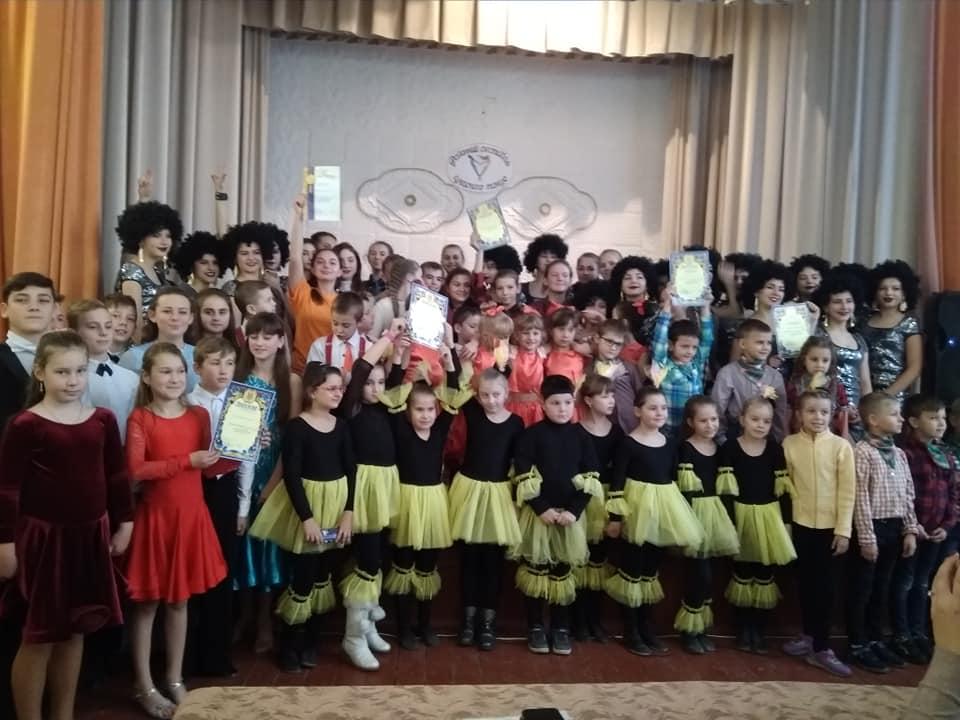 http://dunrada.gov.ua/uploadfile/archive_news/2019/11/15/2019-11-15_1845/images/images-27864.jpg