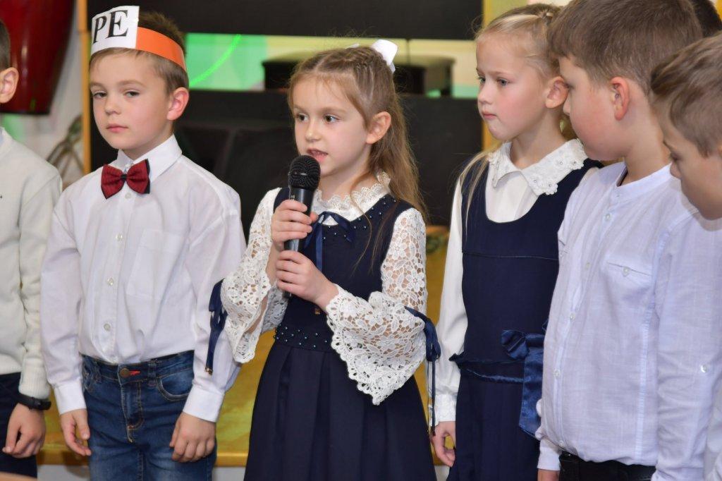 http://dunrada.gov.ua/uploadfile/archive_news/2019/11/15/2019-11-15_5741/images/images-10894.jpg