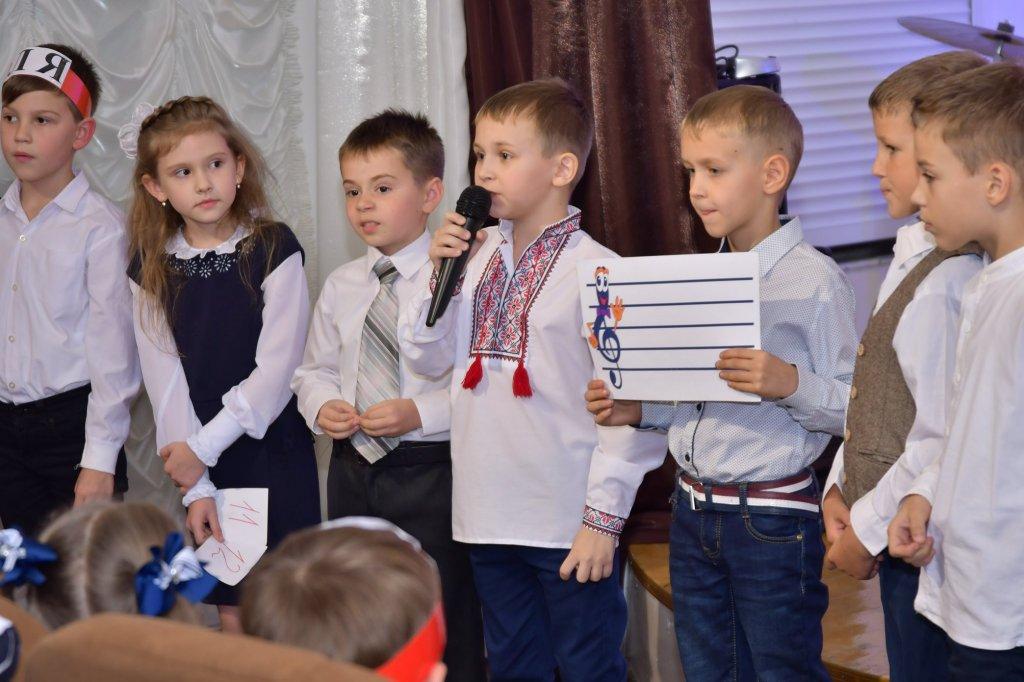http://dunrada.gov.ua/uploadfile/archive_news/2019/11/15/2019-11-15_5741/images/images-18125.jpg
