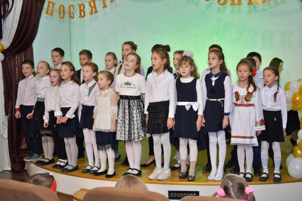 http://dunrada.gov.ua/uploadfile/archive_news/2019/11/15/2019-11-15_5741/images/images-22777.jpg