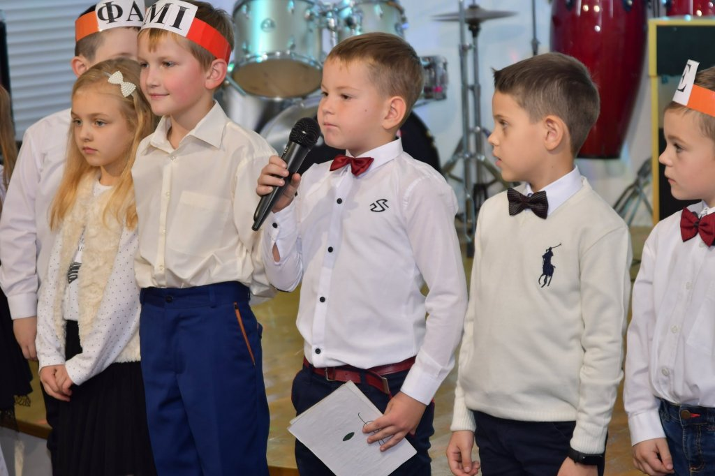 http://dunrada.gov.ua/uploadfile/archive_news/2019/11/15/2019-11-15_5741/images/images-26378.jpg
