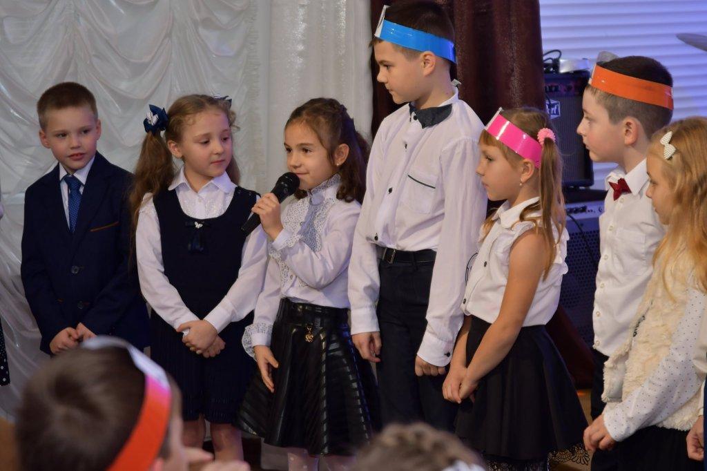 http://dunrada.gov.ua/uploadfile/archive_news/2019/11/15/2019-11-15_5741/images/images-31911.jpg