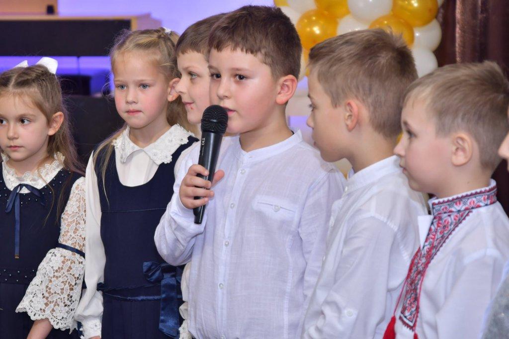 http://dunrada.gov.ua/uploadfile/archive_news/2019/11/15/2019-11-15_5741/images/images-48053.jpg