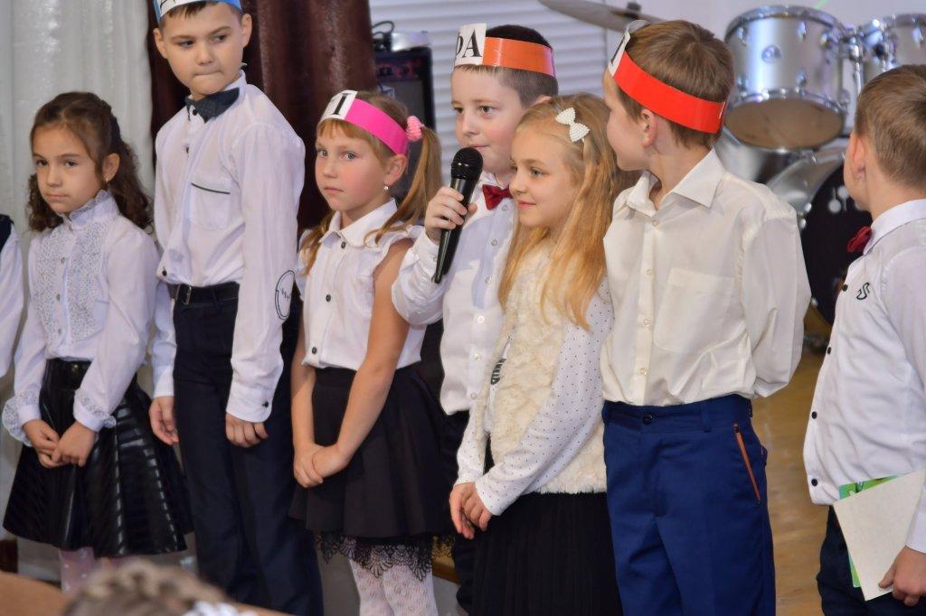 http://dunrada.gov.ua/uploadfile/archive_news/2019/11/15/2019-11-15_5741/images/images-58682.jpg