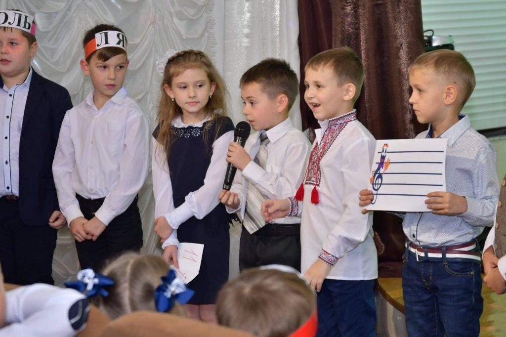 http://dunrada.gov.ua/uploadfile/archive_news/2019/11/15/2019-11-15_5741/images/images-65382.jpg