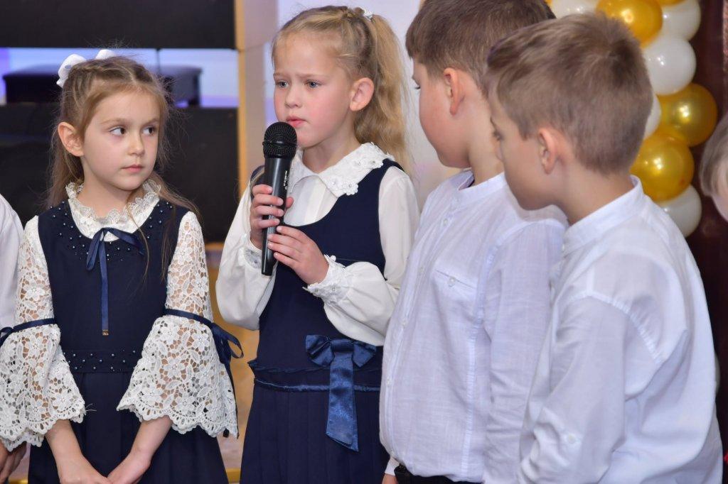 http://dunrada.gov.ua/uploadfile/archive_news/2019/11/15/2019-11-15_5741/images/images-73152.jpg