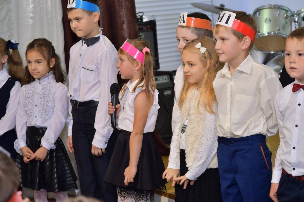 http://dunrada.gov.ua/uploadfile/archive_news/2019/11/15/2019-11-15_5741/images/images-73766.jpg