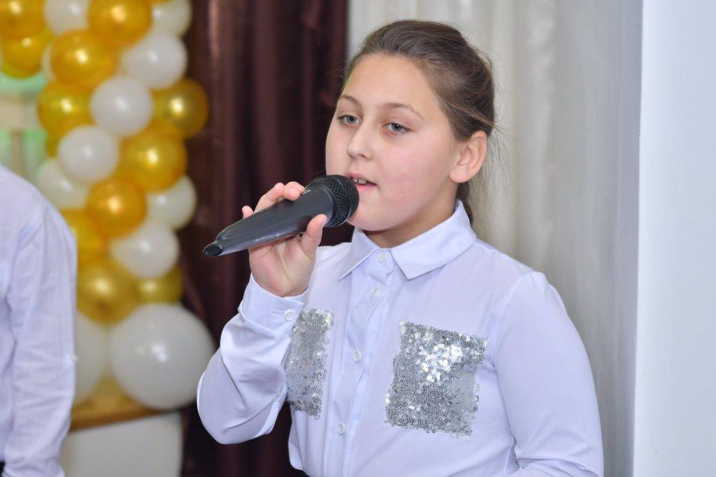 http://dunrada.gov.ua/uploadfile/archive_news/2019/11/15/2019-11-15_5741/images/images-84546.jpg