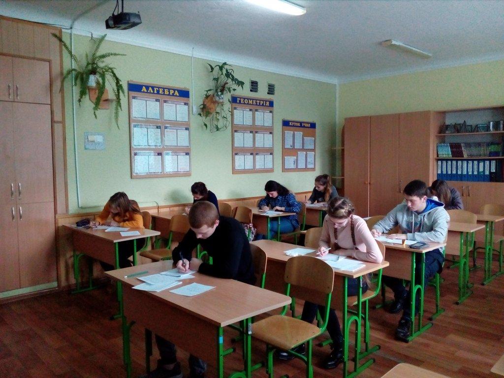 http://dunrada.gov.ua/uploadfile/archive_news/2019/11/18/2019-11-18_1895/images/images-17928.jpg
