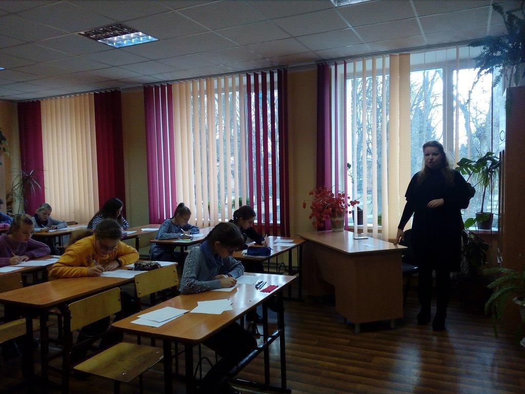 http://dunrada.gov.ua/uploadfile/archive_news/2019/11/18/2019-11-18_1895/images/images-77367.jpg