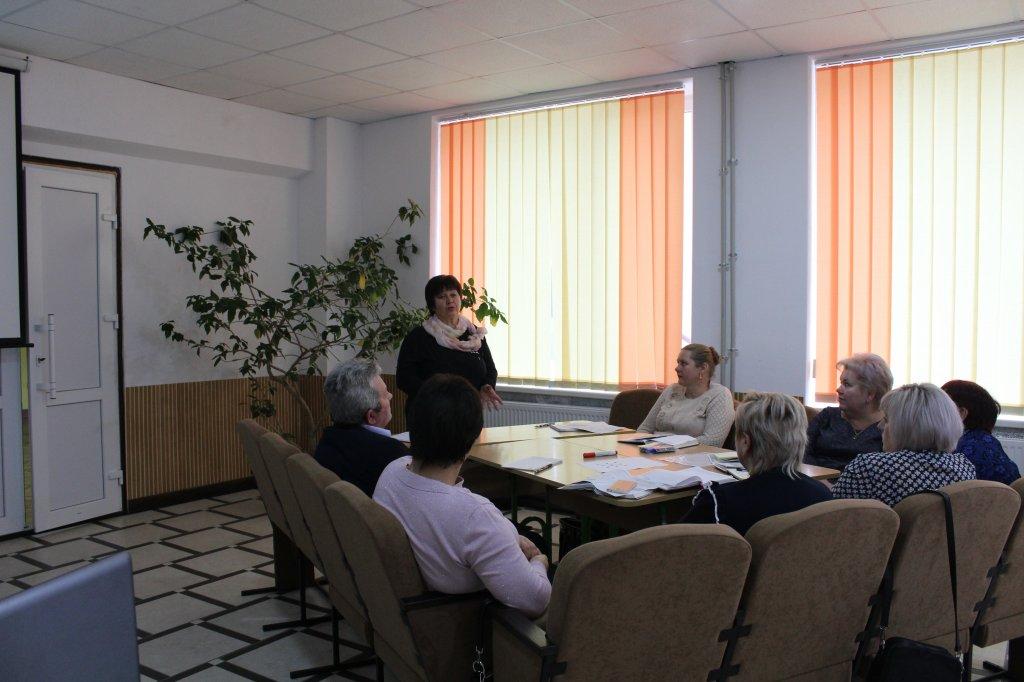 http://dunrada.gov.ua/uploadfile/archive_news/2019/11/18/2019-11-18_3309/images/images-1393.jpg