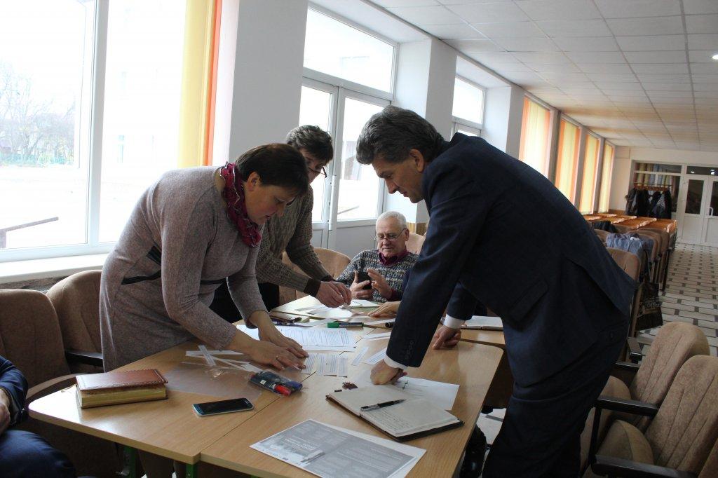 http://dunrada.gov.ua/uploadfile/archive_news/2019/11/18/2019-11-18_3309/images/images-94613.jpg