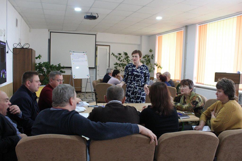 http://dunrada.gov.ua/uploadfile/archive_news/2019/11/18/2019-11-18_3309/images/images-97950.jpg