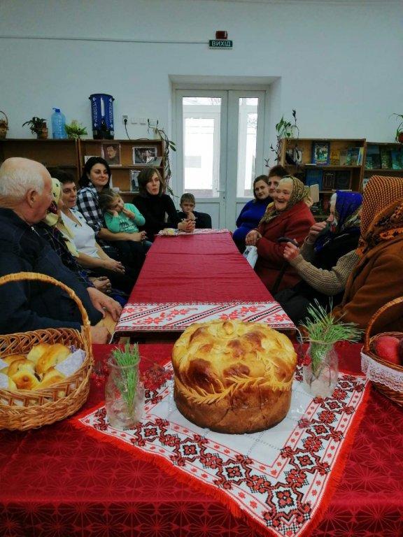 http://dunrada.gov.ua/uploadfile/archive_news/2019/11/18/2019-11-18_8765/images/images-40264.jpg