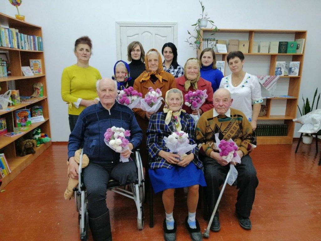 http://dunrada.gov.ua/uploadfile/archive_news/2019/11/18/2019-11-18_8765/images/images-61431.jpg