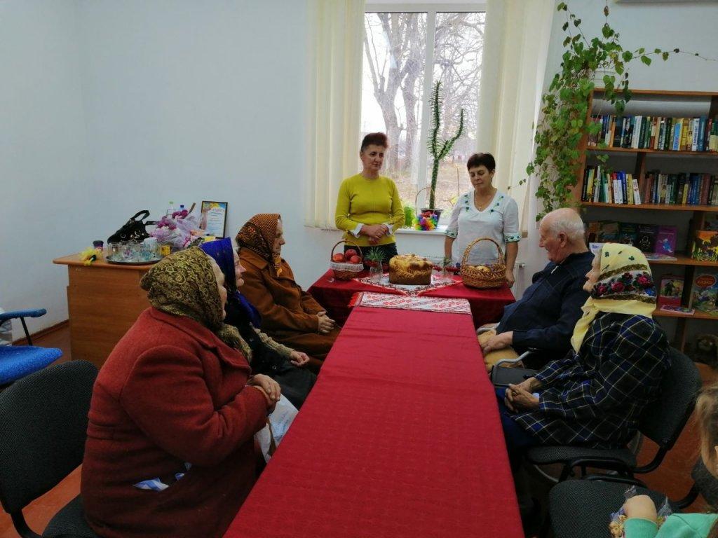 http://dunrada.gov.ua/uploadfile/archive_news/2019/11/18/2019-11-18_8765/images/images-9674.jpg