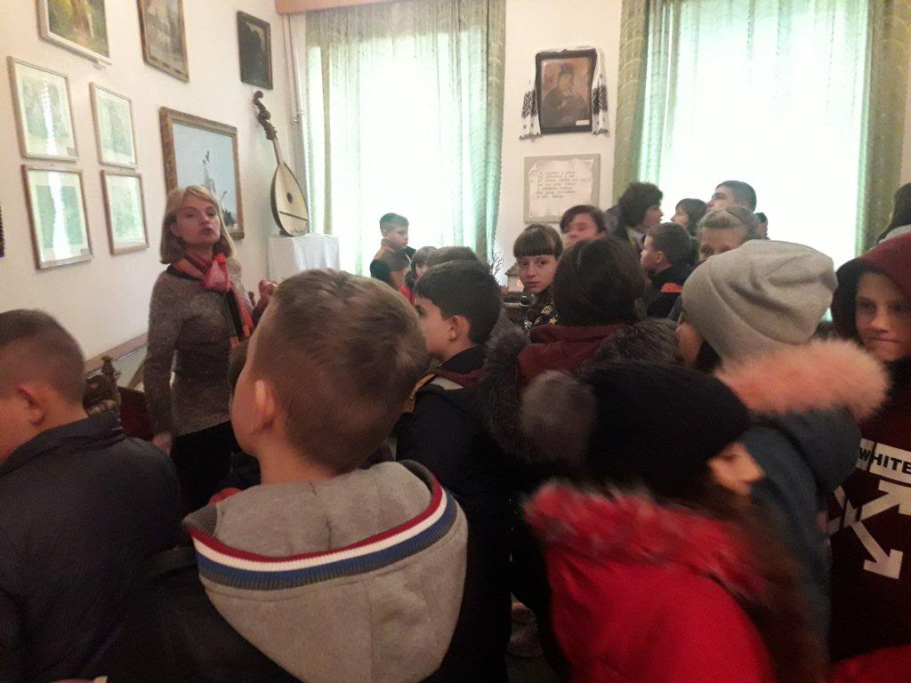 http://dunrada.gov.ua/uploadfile/archive_news/2019/11/19/2019-11-19_1838/images/images-15678.jpg