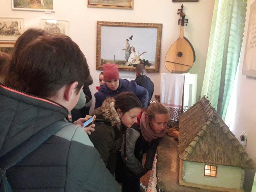 http://dunrada.gov.ua/uploadfile/archive_news/2019/11/19/2019-11-19_1838/images/images-59862.jpg