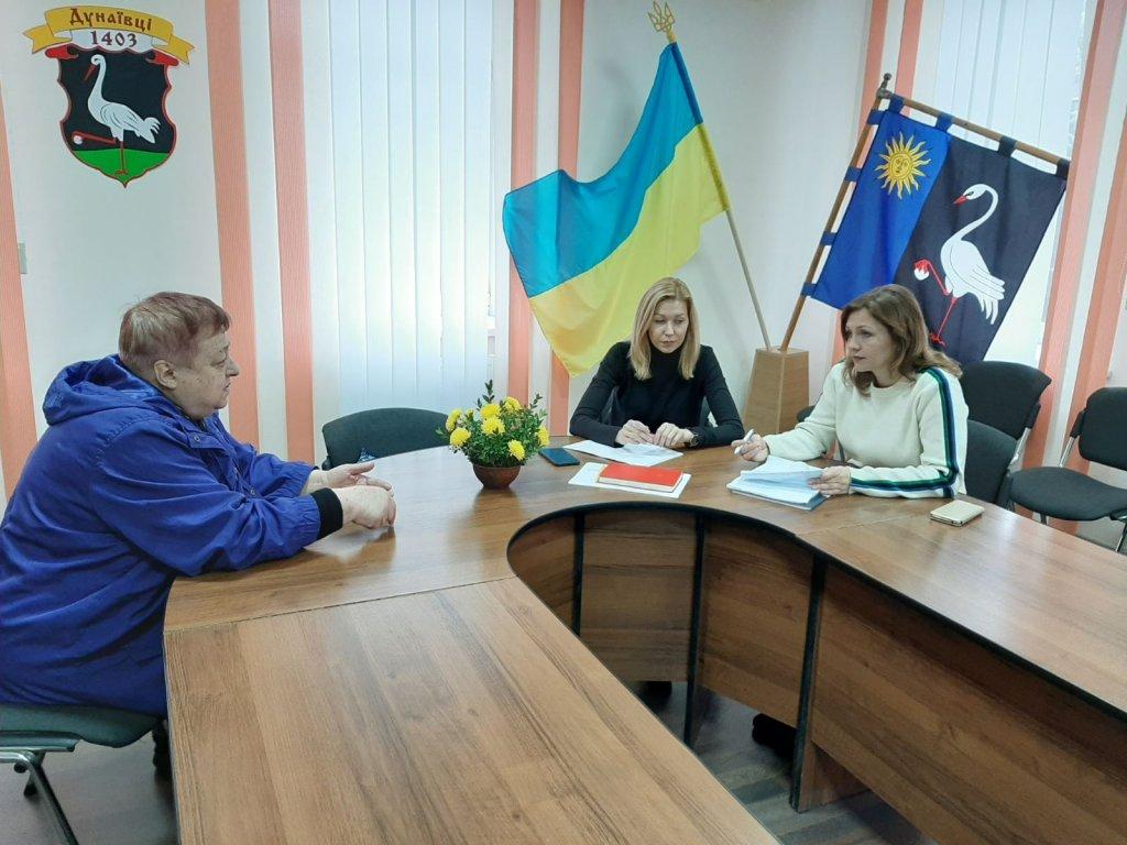 http://dunrada.gov.ua/uploadfile/archive_news/2019/11/19/2019-11-19_5172/images/images-12041.jpg