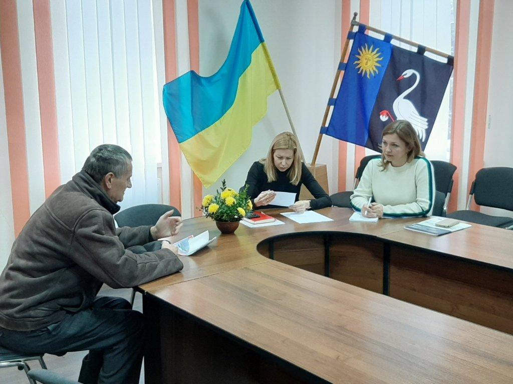 http://dunrada.gov.ua/uploadfile/archive_news/2019/11/19/2019-11-19_5172/images/images-70758.jpg