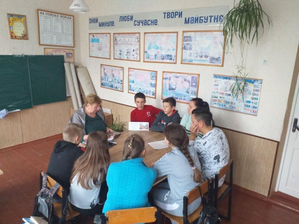 http://dunrada.gov.ua/uploadfile/archive_news/2019/11/21/2019-11-21_291/images/images-44594.jpg