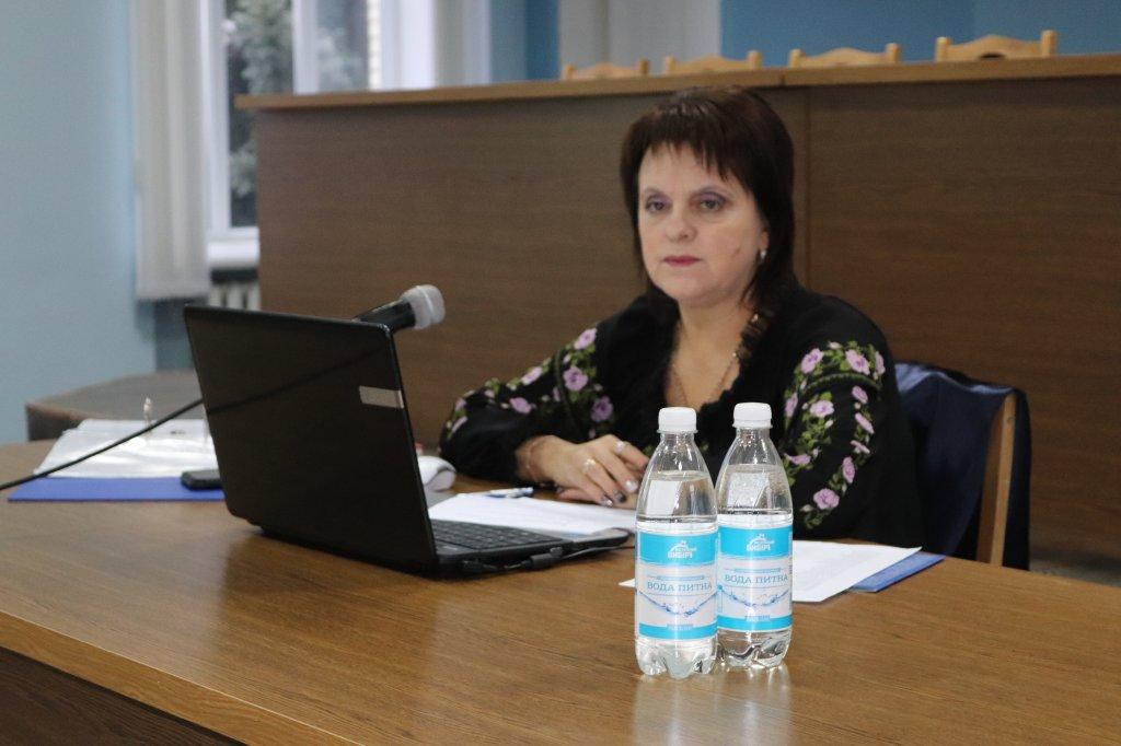http://dunrada.gov.ua/uploadfile/archive_news/2019/11/21/2019-11-21_6070/images/images-15205.jpg