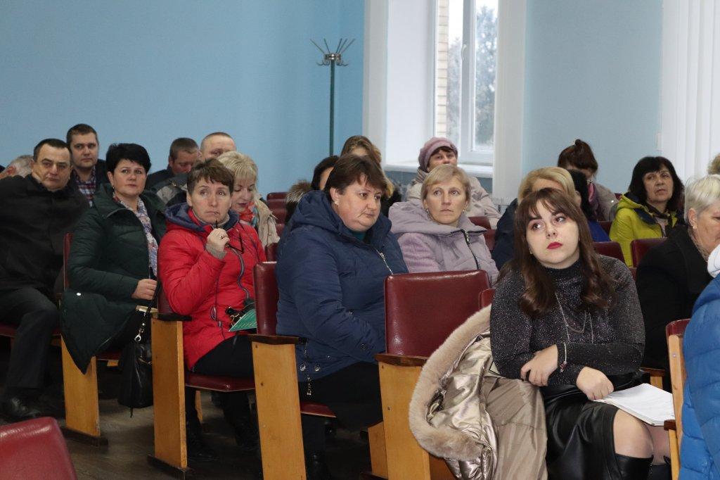 http://dunrada.gov.ua/uploadfile/archive_news/2019/11/21/2019-11-21_6070/images/images-41256.jpg