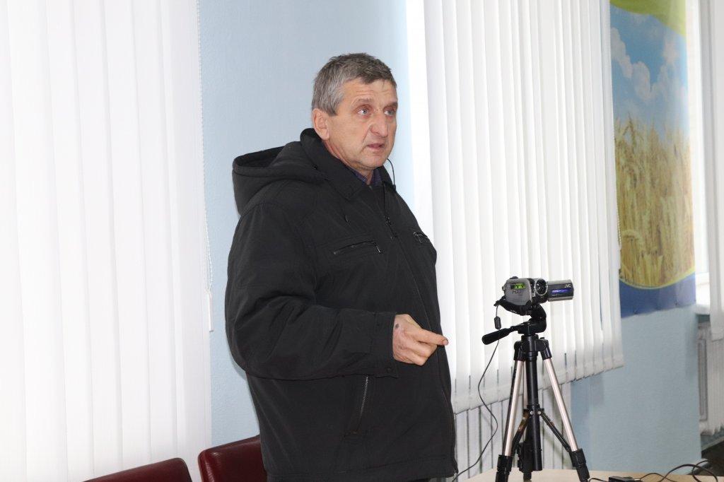 http://dunrada.gov.ua/uploadfile/archive_news/2019/11/21/2019-11-21_6070/images/images-47264.jpg