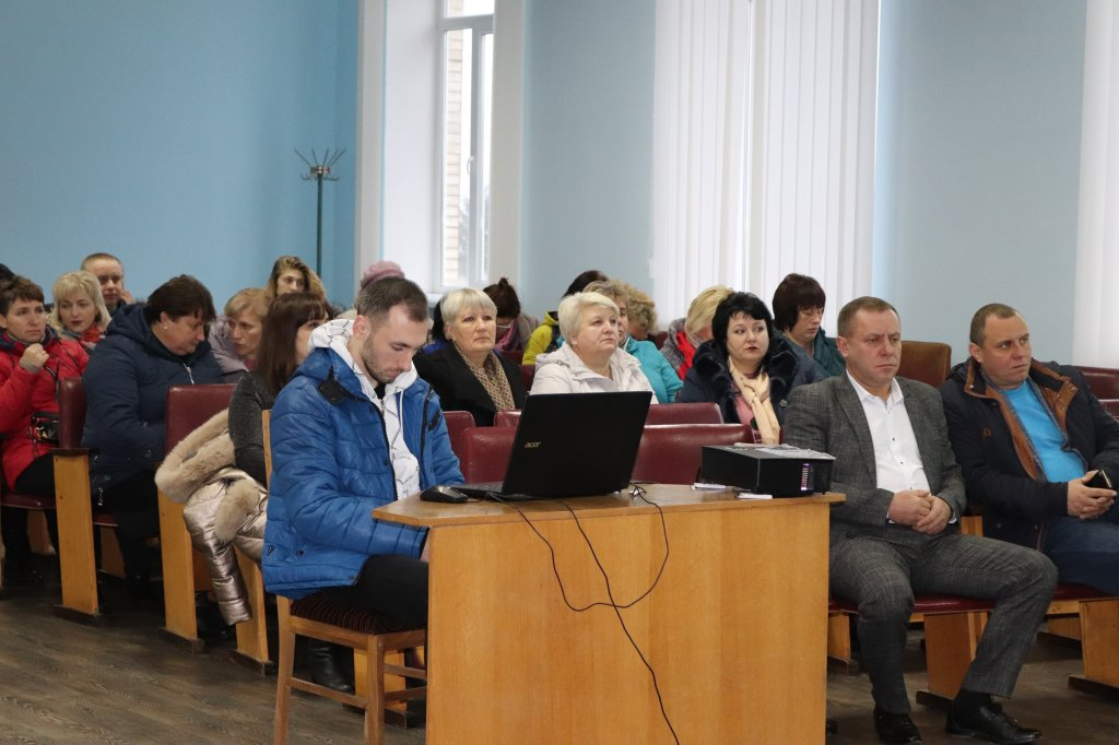 http://dunrada.gov.ua/uploadfile/archive_news/2019/11/21/2019-11-21_6070/images/images-70890.jpg