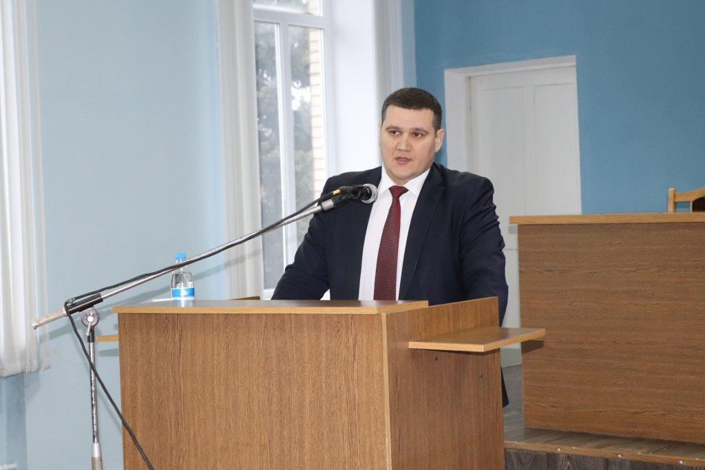 http://dunrada.gov.ua/uploadfile/archive_news/2019/11/21/2019-11-21_6070/images/images-83980.jpg