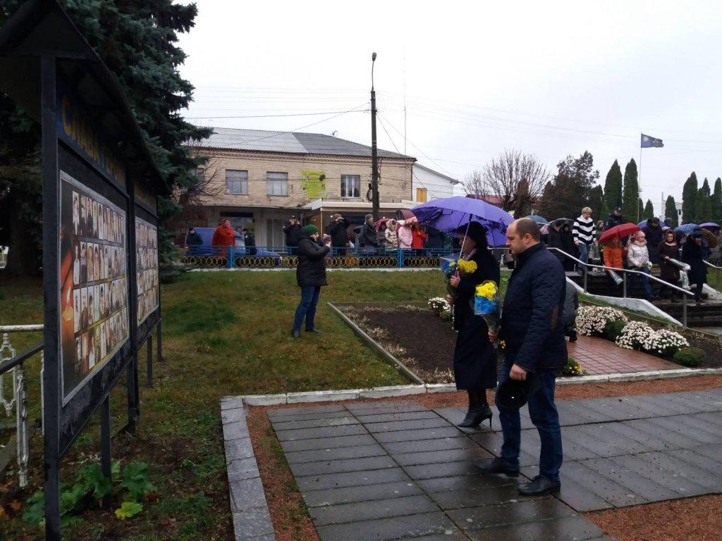 http://dunrada.gov.ua/uploadfile/archive_news/2019/11/21/2019-11-21_6561/images/images-26981.jpg