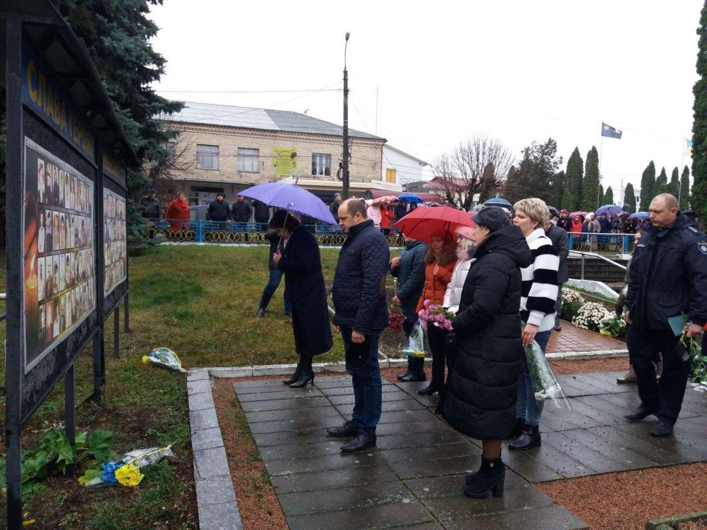 http://dunrada.gov.ua/uploadfile/archive_news/2019/11/21/2019-11-21_6561/images/images-27884.jpg