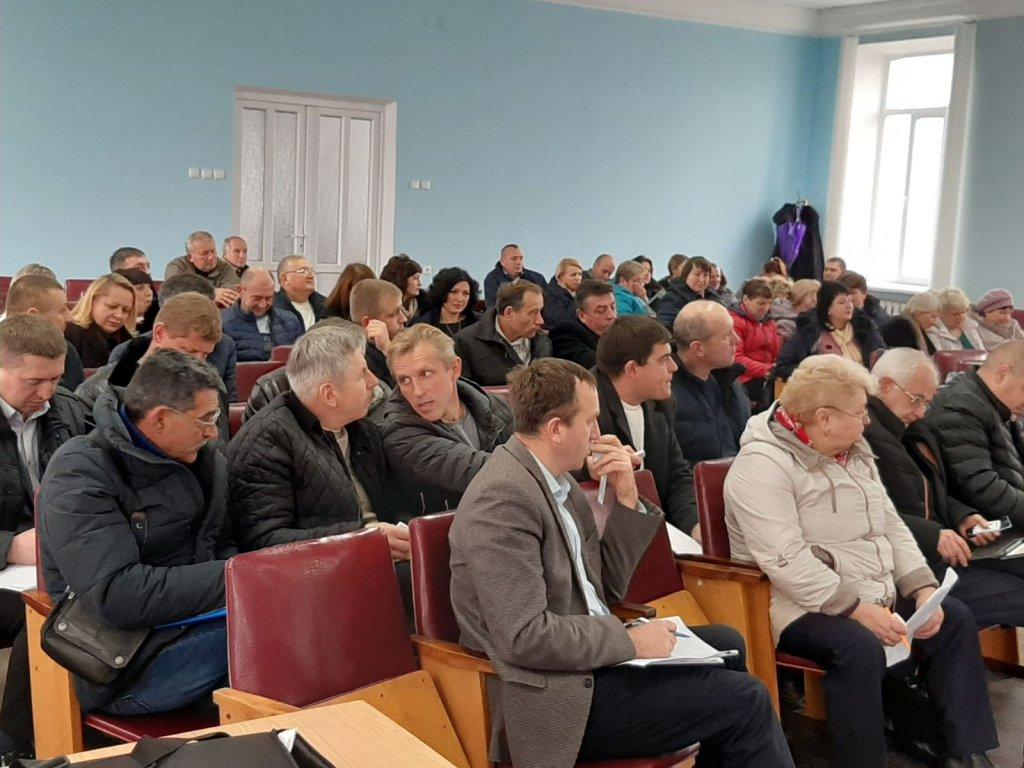 http://dunrada.gov.ua/uploadfile/archive_news/2019/11/21/2019-11-21_994/images/images-29257.jpg