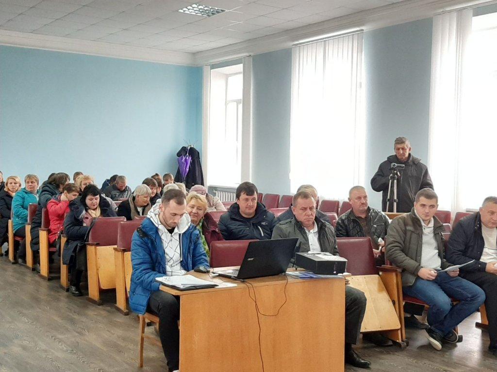 http://dunrada.gov.ua/uploadfile/archive_news/2019/11/21/2019-11-21_994/images/images-31336.jpg