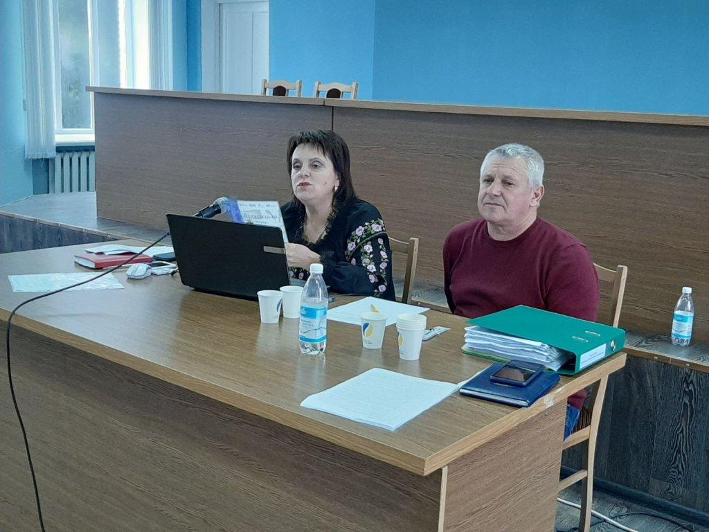 http://dunrada.gov.ua/uploadfile/archive_news/2019/11/21/2019-11-21_994/images/images-66132.jpg