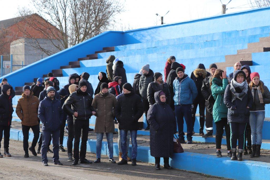 http://dunrada.gov.ua/uploadfile/archive_news/2019/11/22/2019-11-22_6444/images/images-16682.jpg