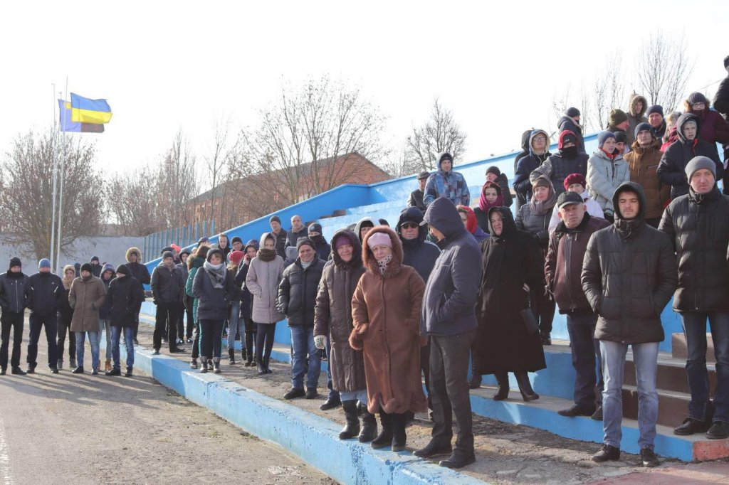 http://dunrada.gov.ua/uploadfile/archive_news/2019/11/22/2019-11-22_6444/images/images-20043.jpg