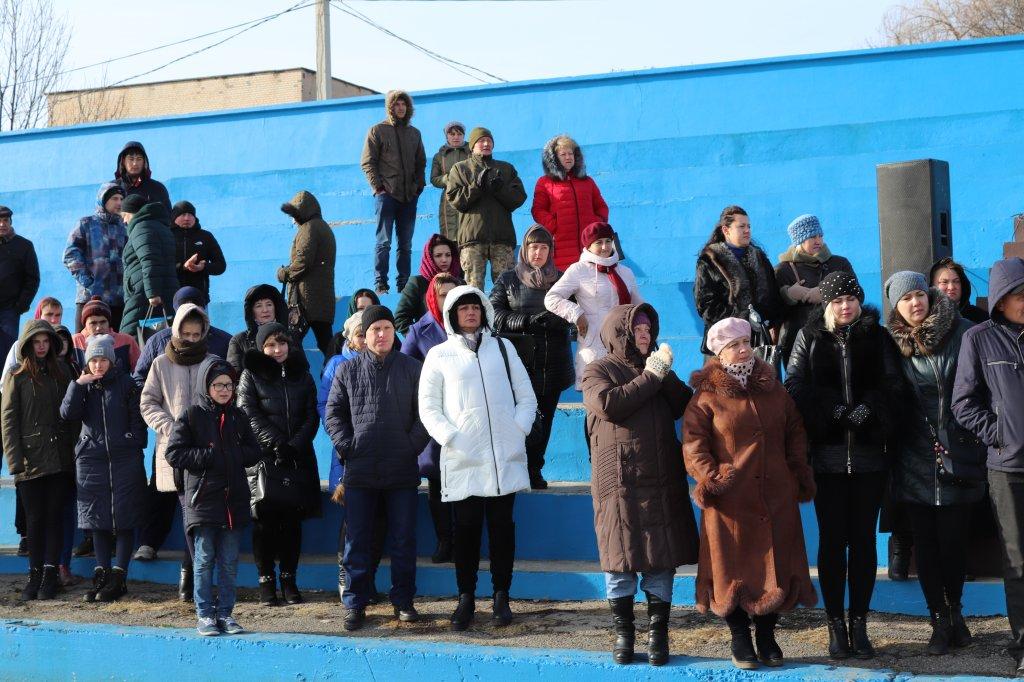 http://dunrada.gov.ua/uploadfile/archive_news/2019/11/22/2019-11-22_6444/images/images-4422.jpg